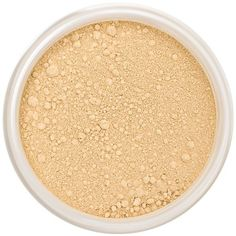 White Apothecary - Lily Lolo Mineral Foundation Colour: Butterscotch $26.00 CAD www.whiteapothecary.com #whiteapothecary #mineral #glutenfree #vegan #mineralmakeup #natural #naturalmakeup #makeup #lilylolo #foundation