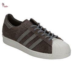 Baskets Superstar 80s - Chaussures adidas originals (*Partner-Link)
