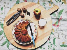 cake gluten free con verdura estrattore