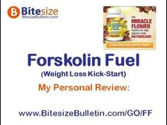 A review of something I have been looking into......I am very tempted.... Forskolin Fuel Review: Costs & Facts + My Free Shipping Trick
