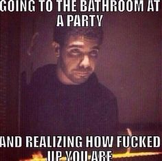 10 Drake Memes We All Can Relate To