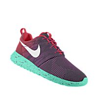 28 Best Shoes images | Sneakers, Shoes, Nike