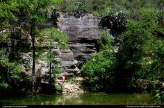 lost creek green belt, lost creek, tx