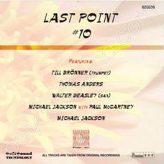 http://polydansound.com/release/polydan-sound-laboratory-last-point-10-hi-fi-hi-end-series/