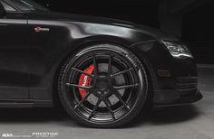 Audi_A7_ADV5-0MV2_09
