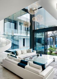 cool @hollywoodhart                                                                  ... by http://www.top-100-homedecorpictures.website/modern-home-design/hollywoodhart/
