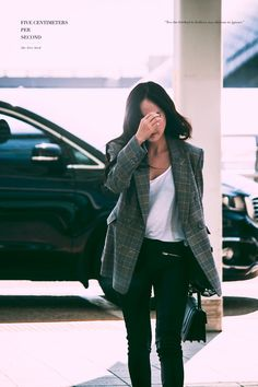Được nhúng Airport Fashion, Airport Style, Creative Shots, Snsd Fashion, Ice Princess, Jessica Jung, Super Star, Girls Generation, Korean