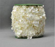 Купить товарНовое поступление в наличии! Сливы цветок 60 м 20 мм жемчуг из бисера гирлянда Strands для украшения стола центральные люстра в категории Декоративные цветы и венкина AliExpress.                    Новое поступление в наличии!                                    Сливы 60                           Ме