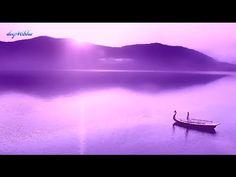 HANS ZIMMER - Lost But Won (HQ Sound, HD 1080p)