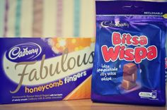 Time for me with Cadbury - #Cbias - mytwomums.com