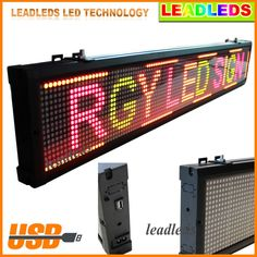 79X 6-in 2M  indoor  LED Sign 110V /220V 24H Open Message LED Display Board     Tag a friend who would love this!     FREE Shipping Worldwide       Buy one here---> https://webdesgincompany.com/products/79x-6-in-2m-indoor-led-sign-110v-220v-24h-open-message-led-display-board/