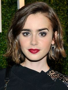 2014 Was A Big Year For Bobs (And Lobs) - Gallery | PRIMPED