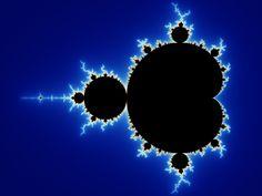 Resultado de imagen para explorar fractal patron mandelbrot