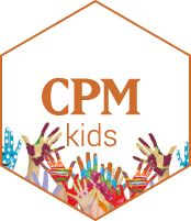 CPM MOSCOW – CPM kids