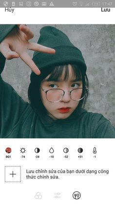 Korean Photography, Vsco Photography, Photography Filters, Photography Editing, Best Photo Poses, Photo Tips, Lightroom, Photoshop, Photo Kawaii