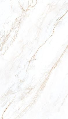 Marble Effect Wallpaper, Marble Iphone Wallpaper, Gold Wallpaper, Iphone Background Wallpaper, Tumblr Wallpaper, Screen Wallpaper, Aesthetic Backgrounds, Aesthetic Iphone Wallpaper, Aesthetic Wallpapers