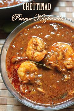 Would you like to know more about indian cooking gram flour? Then you have come to the right place! Prawns Roast, Spicy Prawns, Grilled Prawns, Curry Recipes, Fish Recipes, Seafood Recipes, Cooking Recipes, Kebab Recipes, Cooking Time