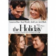 Are you looking for a romantic movie to snuggle up with this Christmas? I love Christmas movies and as Christmas 2014 is just around the corner I've compiled a list of romantic movie favorites to watch. So, if you're looking for a great loved up...