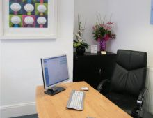 Brackenwood cosmetic dentists are the leading cosmetic dentists in the West Midlands area, get a free consultaion by visiting our website -- cosmetic dentists birmingham --- http://www.brackenwoodcosmeticdentistry.com/