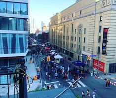 Celebrating Gay Pride in Toronto. Gay Pride, Toronto, First Class, Luxury Travel, Travel Inspiration, Times Square, Street View, Instagram, First Grade