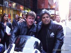 Jon and Ponch forever Larry Wilcox, Chips Series, California Highway Patrol, Cop Show, Chris Pine, Law Enforcement, Cute Guys, Plane, Helmet