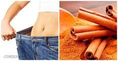Pierda peso sin darse cuenta con esta receta a base de canela - e-Consejos