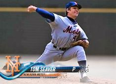Ny Mets, New York Mets, Star Trek Posters, Lets Go Mets, Nolan Ryan, Sports Pics, Sports Figures, Cincinnati Reds, Red S