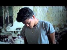 'When I Was Your Man' - Bruno Mars (Official Music Video) - YouTube
