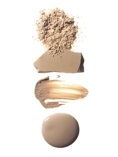 Richard Pierce – Cosmetics | CA1 CA2