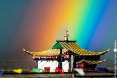 картинки – Best Art images in 2019 Samurai Champloo, In 2019, Art Images, Ferris Wheel, Fair Grounds, Travel, Viajes, Art Pictures, Destinations