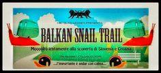 http://hicsuntleones.org/balkan-snail-trail/
