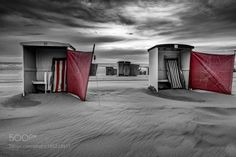 Red Sails by mkoolhaas