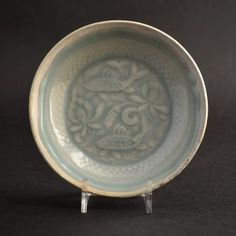 SONG DYNASTY 12th or 13th Century