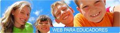 Propostas de utilização das Redes Sociais da Internet nas Instituições de Ensino.