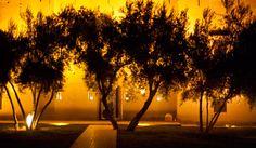 Dar Ahlam, The House of Dreams