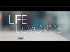 Life After Divorce: Episode 1 - YouTube