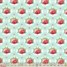 http://www.plushaddict.co.uk/little-darling-summer-picnic-patterned-circles.html