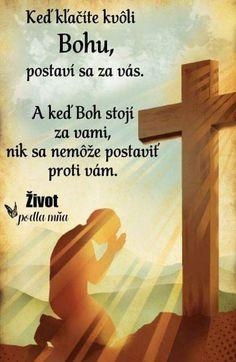 Faith, God, Marketing, Humor, Bible, Dios, Humour, Funny Photos, Allah