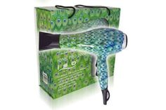 ISO Beauty ~ Ionic Pro Dryer Peacock Ionic Hair Dryer: ISO Beauty- this blow dyer is great! Got it through a great deal in groupon! Ionic Hair Dryer, Best Electric Shaver, Peacock Hair, Professional Hair Dryer, Fun Shots, Wet Hair, Styling Tools, Curled Hairstyles, Peacock