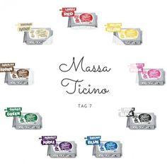 @bakeria posted to Instagram: 🎄 Adventskalender Tag 7: Kaufe 4 Massa Ticino 250g und erhalte heute einen 5. Massa Ticino gratis dazu! Der 5. Massa Ticino wird automatisch in Deinen Warenkorb gelegt.  Happy Baking! www.bakeria.ch   **** 🎄 Adventscalendar Day 7: Buy today any 4 Massa Ticino Sugarpastes 250g and get a free Massa Ticino on top.   Happy Baking! www.bakeria.ch #bakeria #bakeriaadventskalender #adventskalender #jedentageineüberraschung #dankeschön #kaufe4e Online Shopping, Shops, Purple, Instagram, Free, Online Calendar, Prize Draw, Advent Calenders, Tents