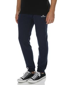 Share this with your friends!   Rip Curl Icon Mens Track Pant Blue http://www.fashion4men.com.au/shop/surfstitch/rip-curl-icon-mens-track-pant-blue/ #Blue, #Curl, #ICON, #Jeans, #MenS, #Pant, #Rip, #RipCurl, #SurfStitch, #Track