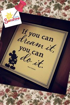 Yes, You can! #flsunshinetravel