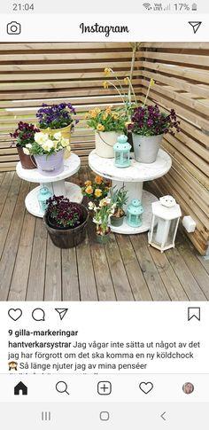 Outdoor Furniture Sets, Outdoor Decor, Plants, Home Decor, Decoration Home, Room Decor, Plant, Interior Design, Home Interiors