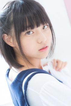 和田あずさ 3 ( 女性アイドル ) - Japanese cute girls - Yahoo!ブログ Beautiful Japanese Girl, Beautiful Asian Girls, Cute Asian Girls, Cute Girls, Cute School Uniforms, Cute Young Girl, Sailor Fashion, Cute Girl Poses, Japan Girl