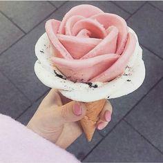 Imagine Diamond Ring in this ice cream #foodporn#icecream #rose #valentines #giftideas #proposal #engagement #EngagementRing #diamondring #ido #engaged #bridetobe #BridetoBride #BridetoBride #accessories #glamour #instagood #ido #vestido #dreamwedding #couture #perfect #instagood #style #engaged #outfit #photoshoot #instastyle #güzellik #instafashion #EngagementRing #diamondring #amazing #stylish #groom #jewelry #bridetobe