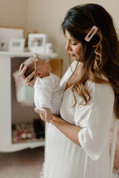 Newborn Bows, Orlando Florida, Baby Pictures, Pregnancy, Lifestyle, Photography, Wedding, Fashion, Valentines Day Weddings
