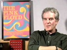 Pink Floyd   The History of Pink Floyd Documentary Parts 1   4