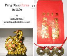 Feng Shui Entryway, Feng Shui Front Door, Feng Shui Cures, Feng Shui Tips, Environmental Change, Crystal Grid, Little Things, Gardening Tips, Zen