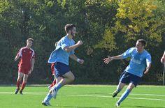 Sheridan soccer teams in Ontario quarter-finals Algonquin College, Sheridan College, Ontario, Finals, University, Soccer, Sports, Hs Sports, Futbol