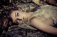 Enrique Badulescu for Elle UK June 2012 | Fashionalitte